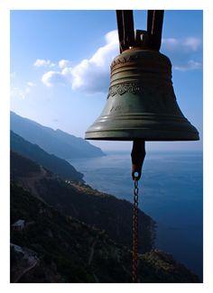 Simonos Petra Monastery, UNESCO Heritage site Macedonia, Western Philosophy, Christian World, Ancient Greece, Our Lady, World Heritage Sites, Love Photography, Santorini, Greece
