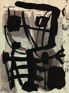 Karel Appel: Psychopathological Notebook: Drawings and Gouaches 1948-1950: Johannes Gachnang, Donald Kuspit, Karel Appel, Rudi Fuchs: 9783906127576: Amazon.com: Books