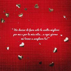 La scelta migliore è Easyalbum, anche per San Valentino! #easyalbum #123click #fotoalbum #stampafoto #regalo #sanvalentino http://shop.easyalbum.it/fotoalbum-sanvalentino
