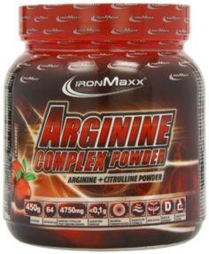 Na wer nimmt Arginin? Arginin macht nicht nur einen gigantischen Pump, sondern leitete deine Nährstoffe besser durch deinen Körper! Also nimm vor jedem Training 3-5g Arginin zu dir und du wirst dich praller fühlen denn je! Fitness, mc fit, fitx