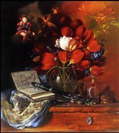 dusan - Tulipani rossi (1995)