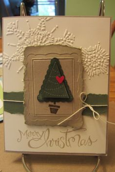 242 best handmade greeting card ideas images on pinterest handmade ideas to save money this christmas handmade christmas cards m4hsunfo