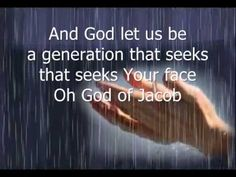 Give Us Clean Hands Mercy Me with lyrics Mercy Me, Lyrics, Hands, Let It Be, God, Music, Face, Youtube, Dios