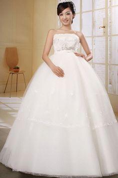 Wedding Dresses 2014, Cheap Prom Dresses, Cheap Wedding Dress, Bridesmaid Dresses, Tulle Wedding, Gown Wedding, Tulle Ball Gown, Ball Gowns, Silhouette