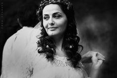 Inga Ivanova Photography