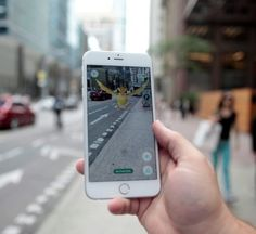 #pokemongo : How businesses are reaping the rewards. Read about how YOUR business can capitalize on this wildly popular game in our special mid week blog (link in bio). . . .  #parkcity #utah #pokemon #marketing #marketingtips #advertising #strategy #conceptmarketing