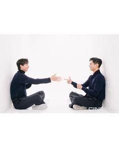 Marketing Slogans, The Marketing, Gong Yoo, Coffee Prince, Sci Fi Thriller, First Humans, Bo Gum, Medical Science, Drama Film