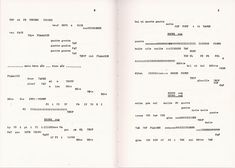 _Bernard_Heidseick-Poemes_partitions2