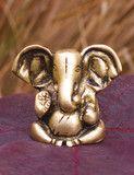 Favorite Little Ganesh