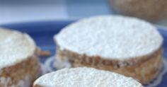 Blog di cucina e pasticceria a cura di Rimmel