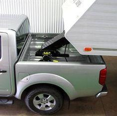 Fifth Wheel Caravans @ ExplorOz Articles Chevrolet 2500, Towing Vehicle, Nissan Navara, Semi Trailer, Toyota Hilux, Fifth Wheel, Caravans, Pickup Trucks, Articles