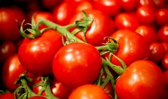 I segreti del pomodoro. Come mangiarlo correttamente