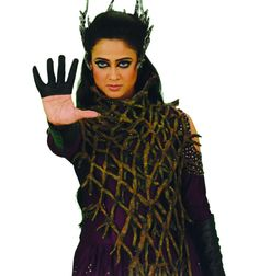 Shweta Tiwari plays Mahabhasma Pari in #BaalVeer