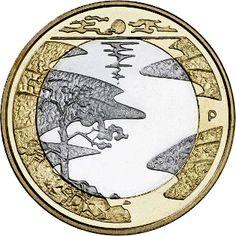http://www.filatelialopez.com/moneda-finlandia-euros-2013-naturaleza-verano-p-15313.html