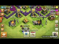 What and how to swing on th9