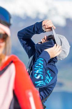 3 Sustainable Ski Brands That Will Keep You Warm This Winter - Weekendbee - sustainable sportswear Wanaka New Zealand, Lake Wanaka, Pant Shirt, Leggings Are Not Pants, Biodegradable Products, Sustainability, Sportswear, Animal Welfare, Winter