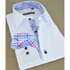 #French Designer #Shirt New Zealand now at sale.............Regular Price: AU$79.00..........Special Price: AU$39.00 so...Hurry up and make a few clicks on the website and it's just all yours.
