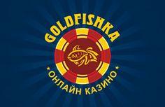 Голдфишка казино онлайн мобильная версия - http://casinoplay.mobi/goldfishka-casino-online-mobilnaya-versiya