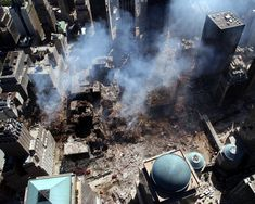 Del 9/11:
