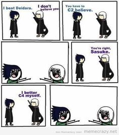 funny naruto memes | Five Funny Pictures Anime Meme Comics Troll - naruto summoning funny ...