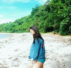 Mikee Quintos Tumblr Girls, Kanken Backpack, Raincoat, Stuffing, People, Jackets, Mary, Nice, Fashion