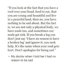 It's ok to be sad the only thing that is never ok is to give up the fight NEVER EVER GIVE UP THE FIGHT AS ASH WOULD SAY ❤️✨ ILY ALL EACH PERSON MATTERS NO MATTER WHAT
