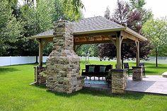 Stone pavilion #stone #pavilion #urban #design - pavilion architecture, pavilion backyard, pavilion design, pavilion landscape, pavilion outdoor, pavilion ideas, pavilion wedding, pavilion garden, serpentine pavilion, pavilion plans, temporary pavilion, rustic pavilion, modern pavilion, wooden pavilion, chinese pavilion, glass pavilion, pavilion model, pavilion diy, pavilion house, pavilion decorations, pavilion concept, pavilion exhibition, barcelona pavilion, pavilio Wooden Pavilion, Glass Pavilion, Pavilion Design, Backyard Pavilion, Outdoor Pavilion, Landscape Architecture Drawing, Architecture Quotes, Pavilion Architecture, Modern Architecture House