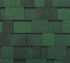 Best Malarkey Highlander Cs® Asphalt Shingles A1 Roofing 400 x 300