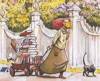 Biblioterapia e salute di Rosa Mininno | Rolandociofis' Blog