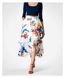 Women's Fashion Clothing | Sizes 0-36W Custom Dresses, Women's Tops & Skirts - Shop eShakti Poplin Dress, Belted Dress, Knit Dress, Sheath Dress, Chambray Dress, Tiered Dress, Collar Styles, Custom Dresses, Women's Fashion Dresses