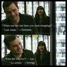 Fifty Shades Darker the movie