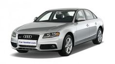 If you are looking for reliable and professional airport transfers providers in Peckham, then you should contact Advents Private Hire. They are offering proficient airport transfers service in Peckham within budget. Small Luxury Cars, Small Cars, Car Payment Calculator, Best Car Deals, Car Rental Deals, Mid Size Car, Rear Wheel Drive, Bmw 3 Series, Car Brands