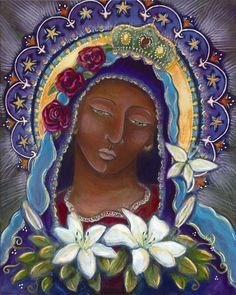 VIERGES NOIRES ou Mary Magdalen - Recherche Google