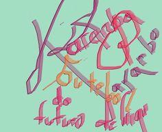 Love Karanba Graffiti