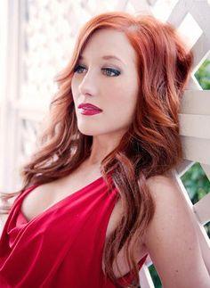 Jaclyn Monroe - Singer Songwriter Independent Artist - Episode 15 - Nashville Rocks  http://nashvillerocks.com/2016/06/jaclyn-monroe-episode-15/