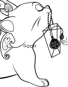 Várias lindas Imagens para Colorir da Gatinha Marie da Disney. Para copiar e imprimir, clicar em cima da imagem para melhor resolução! Imagens para Colorir da Gatinha Marie da Disney Imagens para Colorir da Gatinha Marie da Disney Imagens para Colorir da Gatinha Marie da Disney Imagens para Colorir da Gatinha Marie da Disney Imagens paraMore