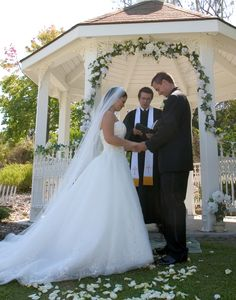 1000 Images About Affordable San Diego Ceremony Amp Reception Locations On Pinterest