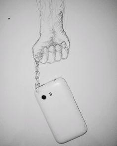 Ketika kehidupan pribadi seseorang diambil dari orang lain. #Disitu kadang saya merasa sedih😧😀