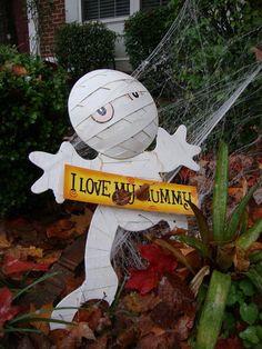 #carlamedianeiraestampas #halloween #halloweenfamilia  #festadehalloween #halloweendecor
