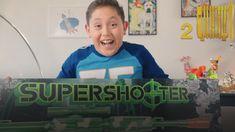 Biggest Unboxing Surprises EVER - Save The Children US