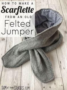 Good Tutorials, Sewing Tutorials, Sewing Projects, Sewing Ideas, Button Hole Stitch, Fall Sewing, Different Stitches, Wool Felt, Felted Wool