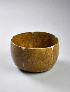 Gertrud Vasegaard, Danish ceramist. (1913 - 2007)
