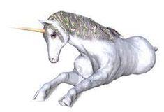 Free Image on Pixabay - Unicorn, Fantasy, Fairy, Tale Unicorn Images, Unicorn Pictures, Free Pictures, Free Images, Unicorn Fantasy, Fantasy Images, Fantasy Illustration, Mythology, Labrador