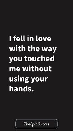 Famous strong relationship quotes for all the couple and lover and beloved. Cute Love Quotes, Love Smile Quotes, Bff Quotes, Boyfriend Quotes, Couple Quotes, Crush Quotes, Friendship Quotes, Words Quotes, Funny Quotes
