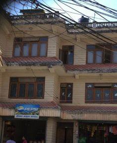 ३ तले घर मुल्य रु. १ करोड ९५ लाख मा तुरुन्त बिक्रीमा @ म्हेपी, रायमाजी मार्ग, काठमाडौँ  http://www.gharjagganepal.com/kathmandu/mhepi/3-flat-house-built-in-4-aana-1-paisa-for-sale-in-the-prime-location-of-mhepi-rayamaji-marga-ward-no-16-kathmandu-183/details.html