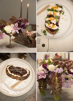 Organic-Luxe Bridal Brunch Inspiration Rustic Wedding Desserts, Wedding Buffet Food, Green Wedding Shoes, Canapes, Marsala, California Wedding, Organic Recipes, Wedding Trends, Bridal Shower