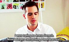 ... OH BRENDON!!! YOUR SO STUPID *fangirls*