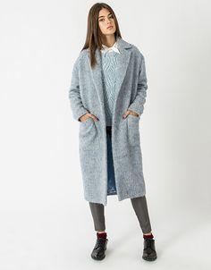 Τα 15 παλτό των ονείρων σου σε έκπτωση 2894a380a41
