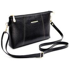5d64f7c3f08a Cheap brand messenger bag