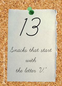 foods that start with the letter i 24 snacks foods that start with n preschool letter of 21761